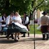 17.Středočeský folklórní festival - Tuchlovice