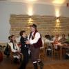 Smrkovice_22_5_2010
