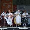 Mezinárodní folklórní festival v rámci projektu - SETKÁVÁNÍ v česko-polském pohraničí