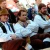 Velikonoční trhy - Turnov 2002