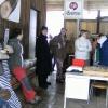 Masopust_Pulečný_Rychnov_u_Jablonce_nad_Nisou_6_2_2010