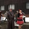 Masopust_Sněhov_u_Malé_Skály_20_2_2010