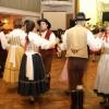 Baráčnický_ples_27_2_2010