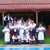ŘECKO - Karditsa - Mezinárodní folklórní festival 23.06. - 3.7.2010