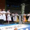 Mezinárodní folklórní festival v rámci projektu: SETKÁVÁNÍ - tradice, kultura a život v česko-polském pohraničí.