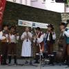 Mezinárodní folklórní festival v rámci projektu: SETKÁVÁNÍ - tradice, kultura a život v česko-polském pohraničí Jablonec nad Nisou
