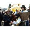 Masopust Semily 6.3.2011