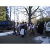 Masopust Sychrov 26.2.2011