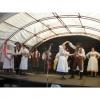 Velikonoce na Dlaskově statku u Turnova 23.4.2011