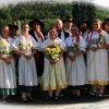 MFF - tradice, kultura a život v česko-polském pohraničí - Polsko 11.6.2011
