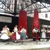 MFF - tradice, kultura a život v česko-polském pohraničí Jablonec nad Nisou 10.6.2011