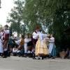 MFF Hlinsko v Čechách 28. a 29.8.2011