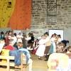 Anenská pouť - Jizerka 24.7.2010