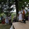 Antonínská pouť Bedřichov nad Nisou 2008