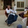 Velikonoce Loučeň 23.4.2011