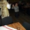 Valašský soubor Beskyd v Pulečném u Jablonce nad Nisou