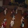 Baráčnický ples Jablonec nad Nisou 2008