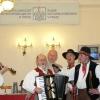 Ruské kulturní středisko v Praze 20.12.2011