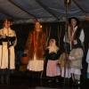 Živý Betlém Jablonec nad Nisou 16.12.2011