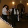 Baráčnický ples Rumburk 14.1.2012