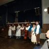 Výroční slet Sokol - Zásada 2008
