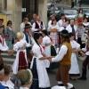 135.let založení Baráčnictva Mladá Boleslav 2009
