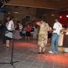 FRANCIE  II. - výuka českých lidových tanců 2008