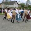 Folklórní festival - Bílá Hlína 2007