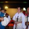Vystoupení pro fi JTR - Jablonec nad Nisou 2007