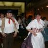 Baráčnický ples Jablonec nad Nisou 2009