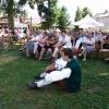 80.let obce Malá Bělá 2006