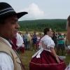 Anenská pouť - Jizerka 2006