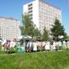 Eurorando - České Budějovice 2006