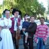 Jablonecké podzimní slavnosti - Jablonec nad Nisou 2006