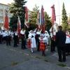 Baráčnický sjezd Jablonec nad Nisou 2009