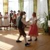 Mohelské slavnosti - Radostín 2006