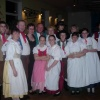 Staročeský ples - Jablonec nad Nisou 2006