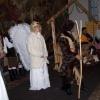 Živý betlém Muzeum Českého ráje - Turnov 2006