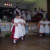 10.výročí FS Šafrán - Střelnice - Jablonec nad Nisou 2005