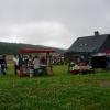 Anenská pouť - Jizerka 2005