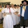 Jarní zábava fi BAK - Jablonec nad Nisou 2005