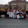 Velikonoční trhy - Praha 2005