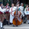 2.Krabatfest - Schwarzkollm 2003