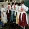 MEXICO 2003