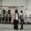 MEXICO II. 2003