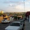 MEXICO III. 2003