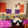 MEXICO IV. 2003