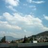 MEXICO V. 2003