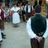 NĚMECKO - Česká Beseda - Bautzen 2002