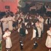 Poslední leč - Žďárek 2002